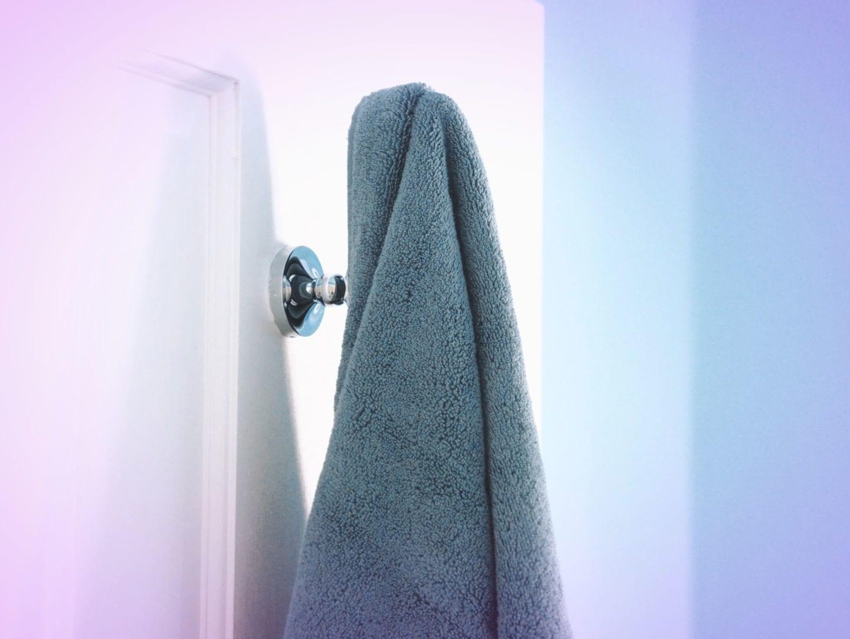 sheridan-towel-