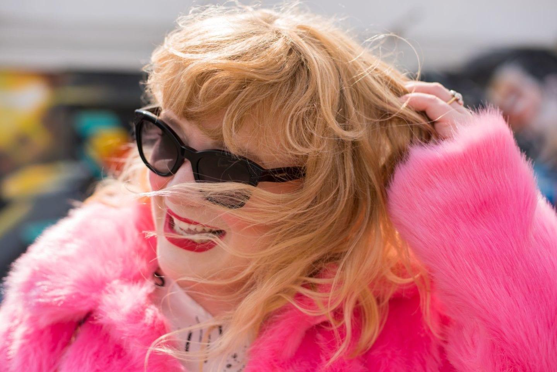 valentino sunglasses black crystals
