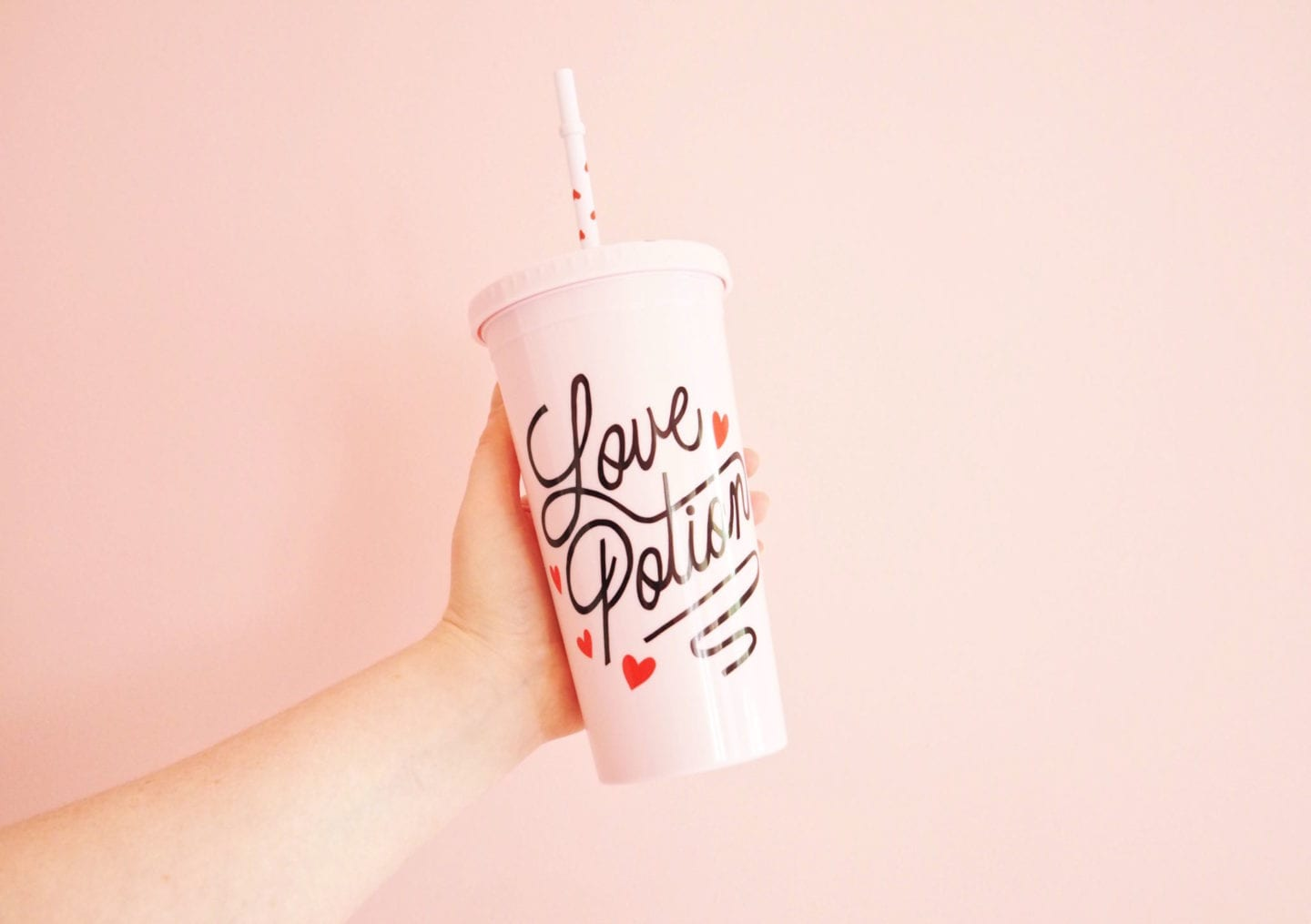 love-potion-cup