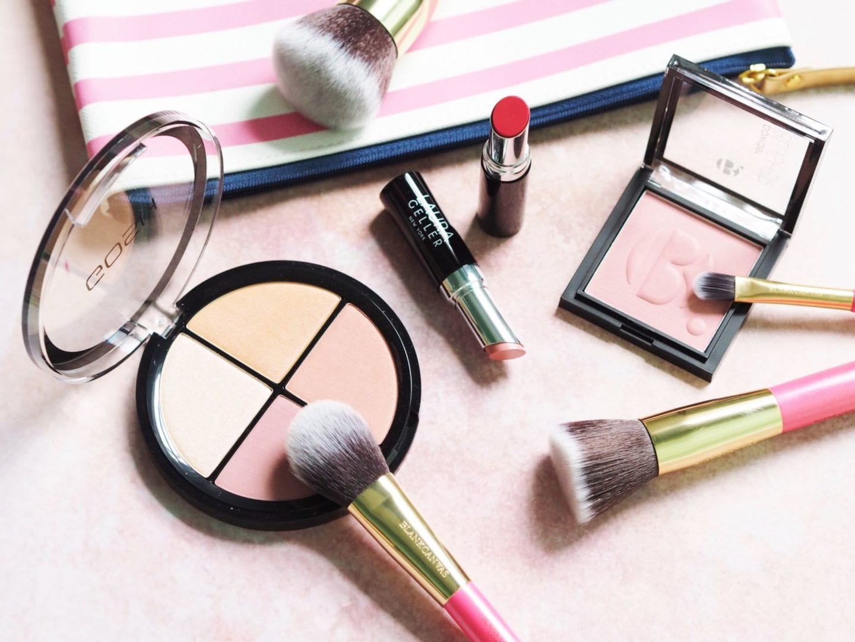 gosh-make-up-quad