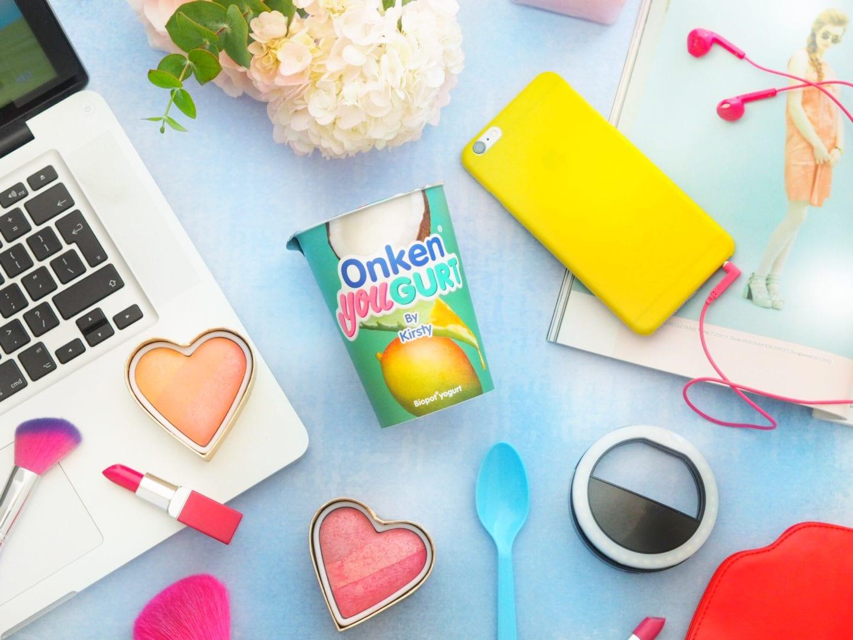 make-your-own-yogurt-with-onken-yougurt-