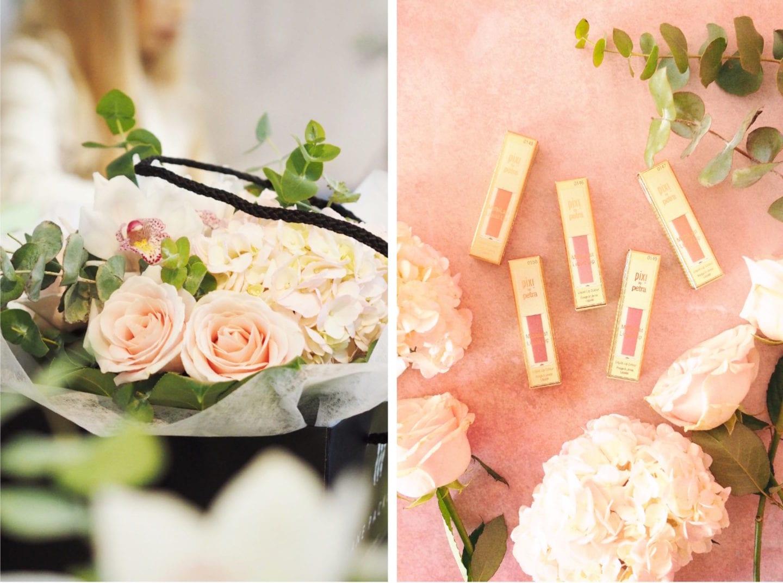 pixi beauty lipsticks