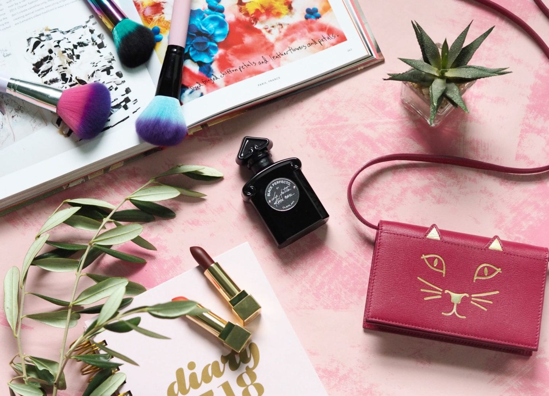 Guerlain-Black-Perfecto-perfume-fragrance