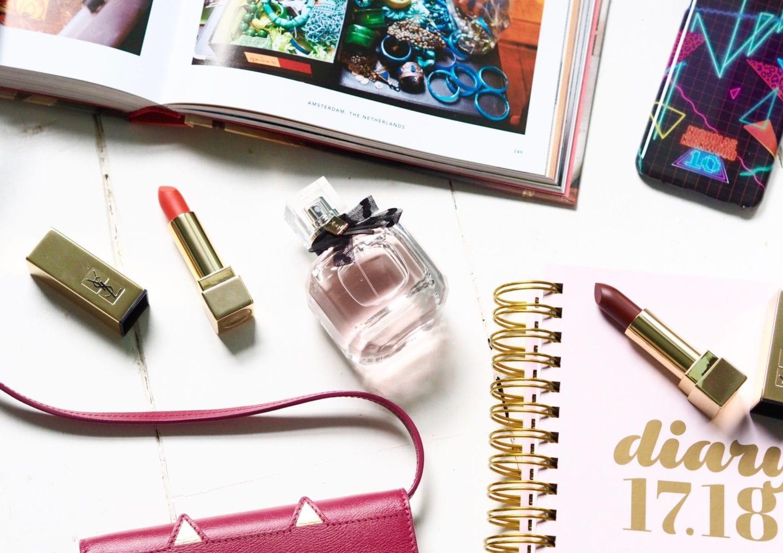 YSL-Mon-Paris-perfume-fragrance