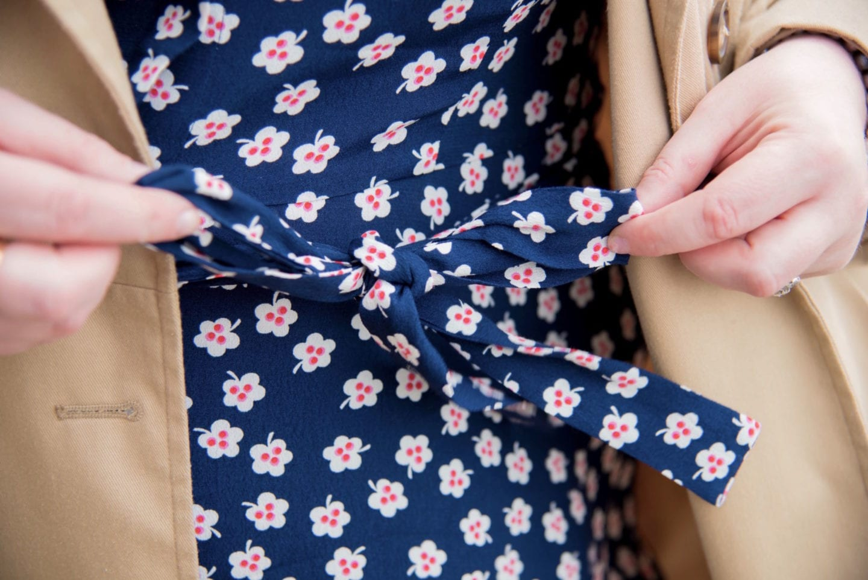 bowden jessica dress
