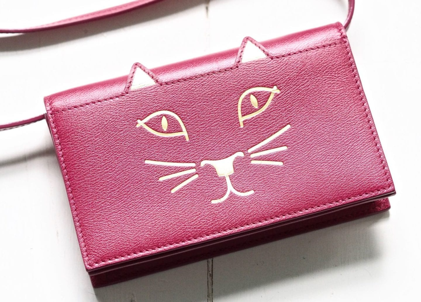 charlotte-olympia-cat-bag