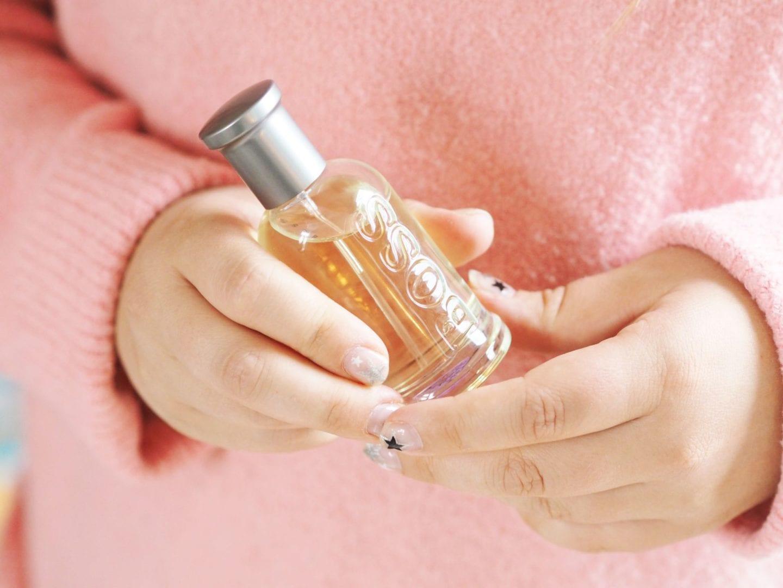 Fragrance-Direct-hugo-boss-fragrance