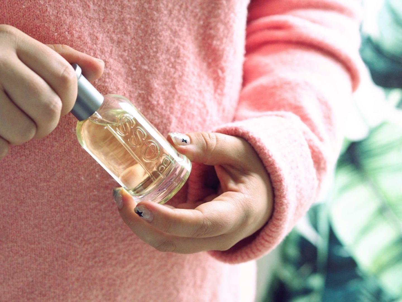 Fragrance-Direct-hugo-boss-perfume-mens-fragrance-aftershave