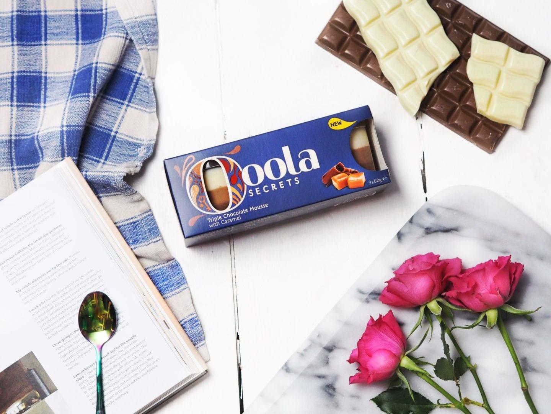 Ooola-Secrets-Treats-choc-box-