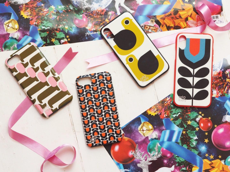 Win-An-Orla-Kiely-iPhone-Case