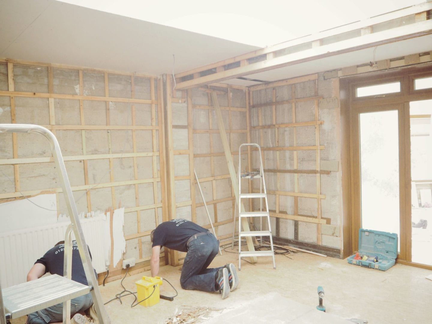 before-fashion-for-lunch-home-rennovations