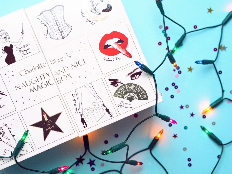 charlotte-tilbury-naught-and-nice-box-advent-calendar