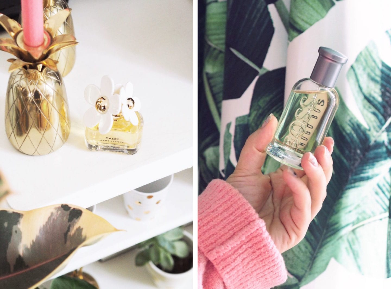 daisy perfume marc jacobs fragrance