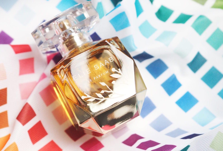 Elie Saab 'Le Parfum' Limited Edition