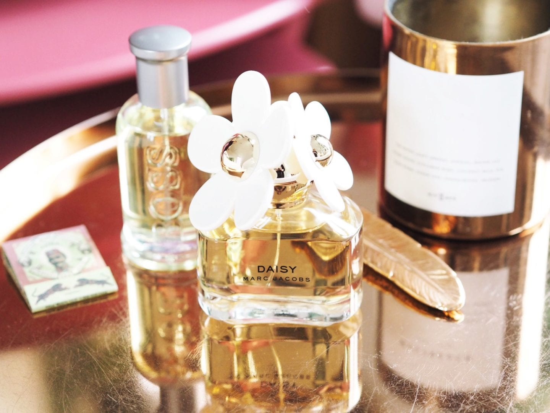 marc-jacobs-daisy-perfume-womens-fragrance-direct
