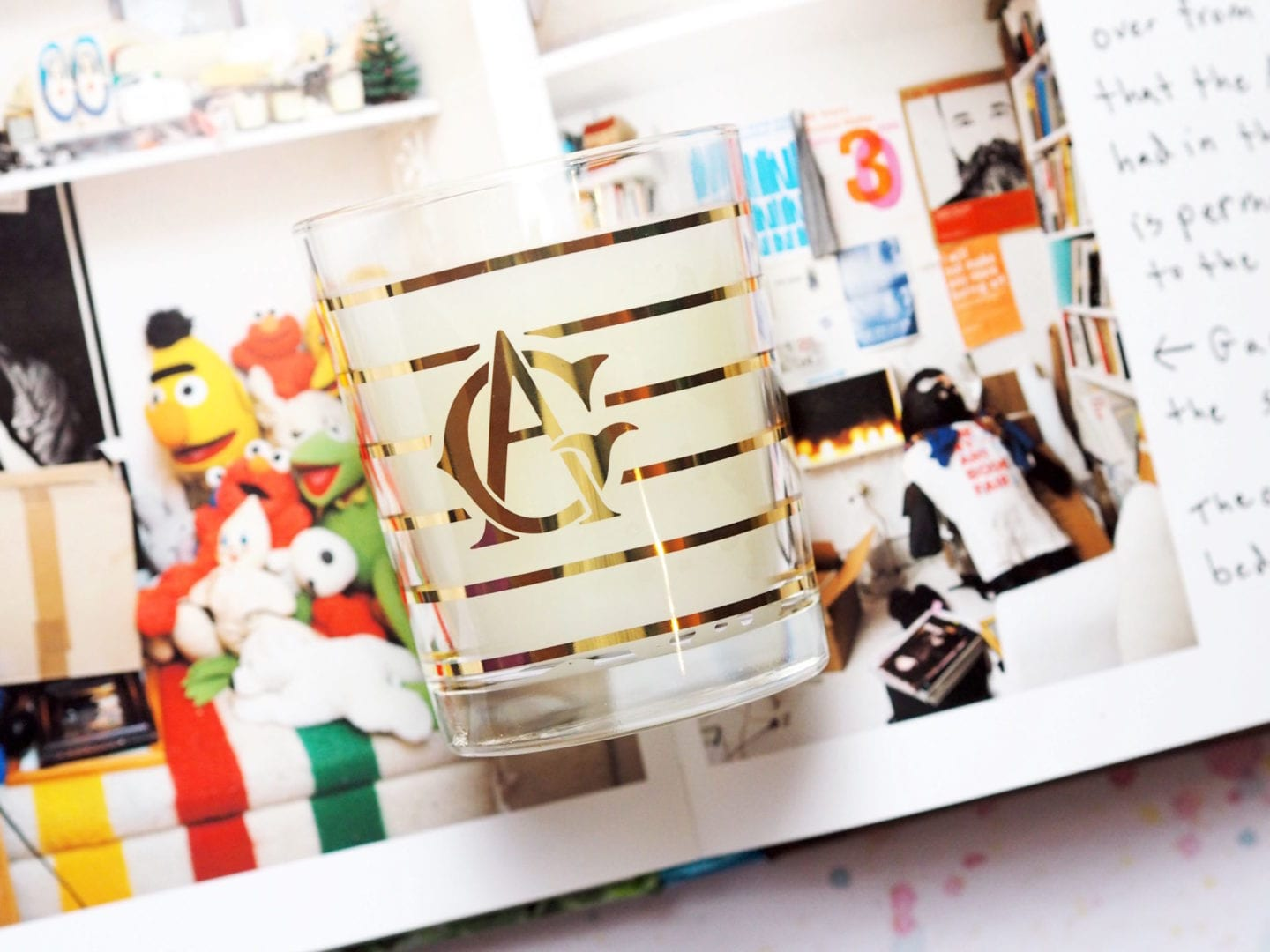 Annick-Goutal-Amande-Gourmande-candle