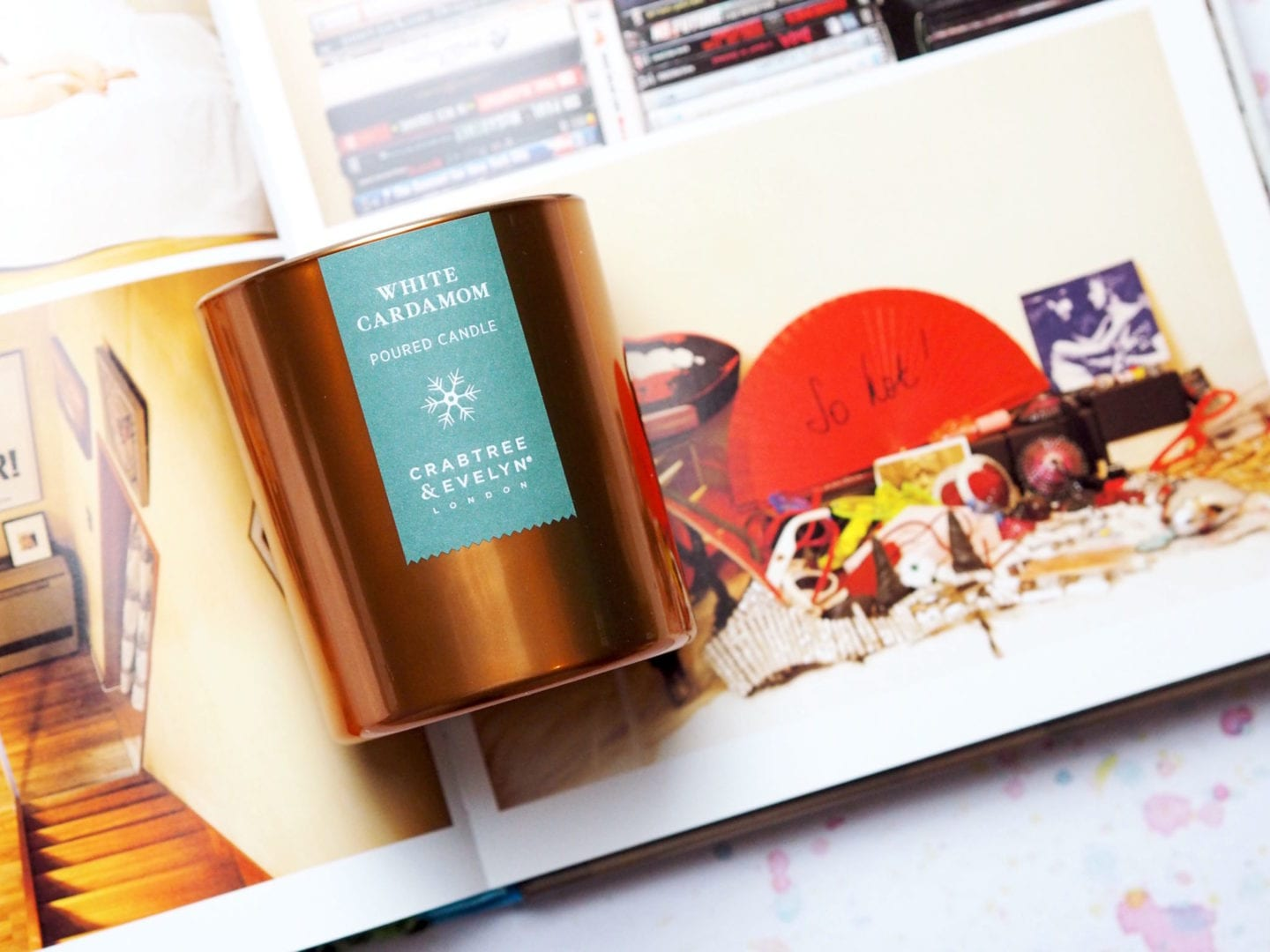 Crabtree-Evelyn-White-Cardamom-candle