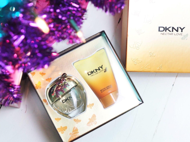 DKNY-Nectar-Love-Gift-Set