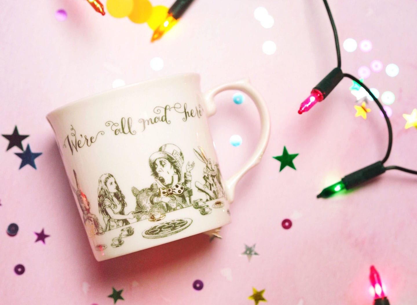 alice-in-wonderland-mugs