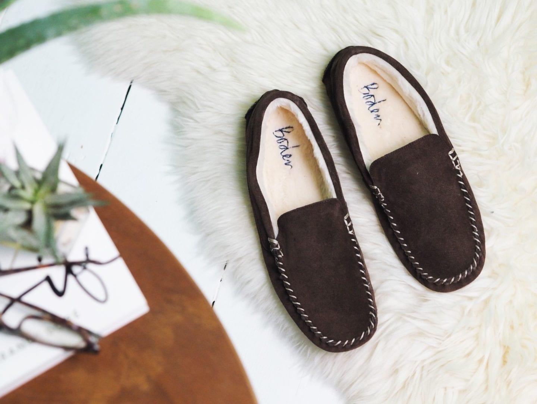 boden slippers