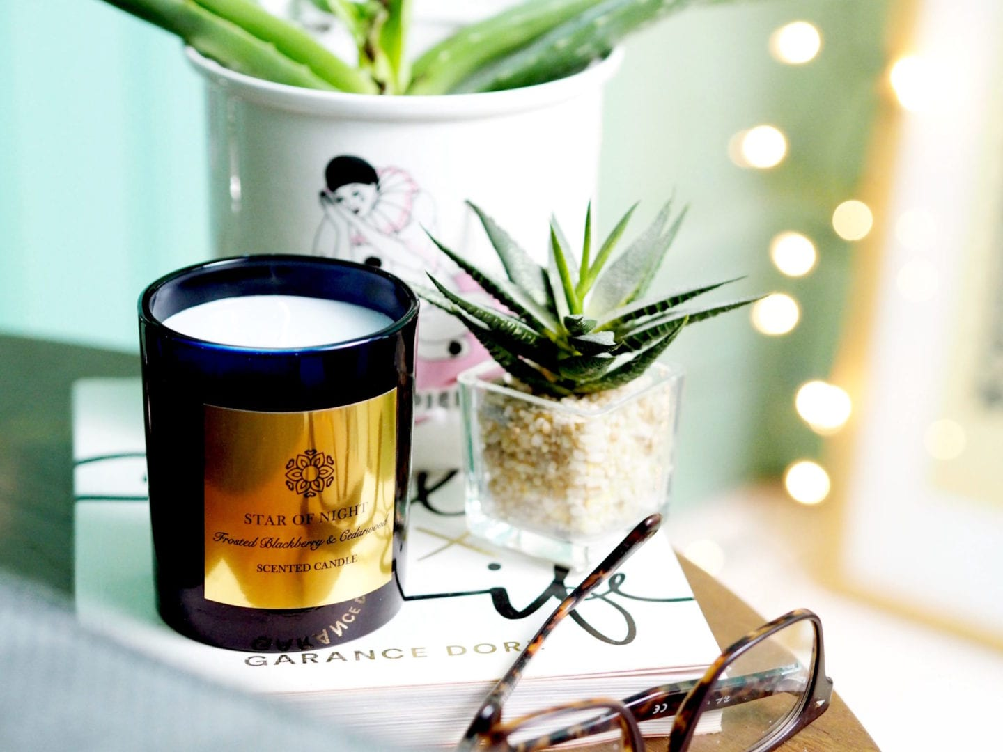 mS-beauty-Frosted-Blackberry-Cedarwood-Scented-Candle