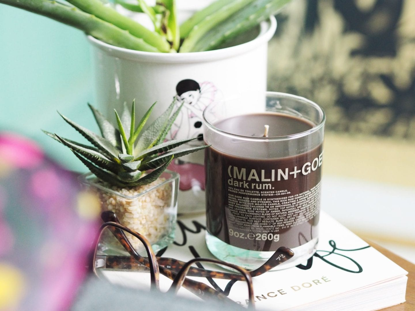 malin-and-goetez-candle-dark-rum