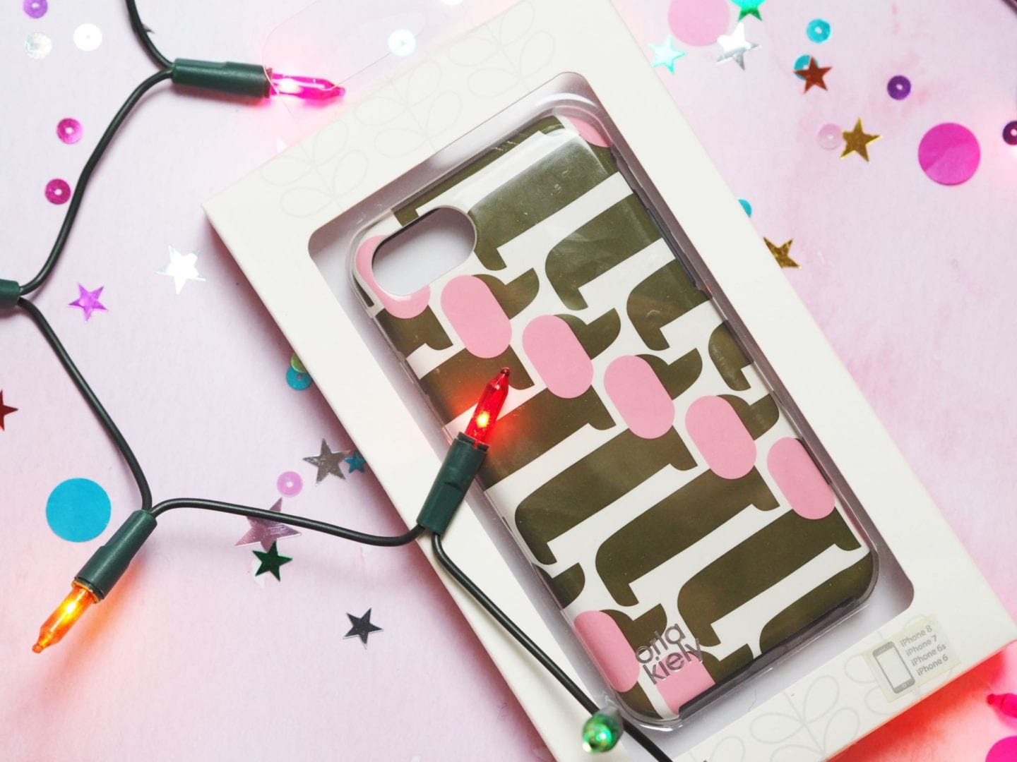 orla-kiely-phone-case