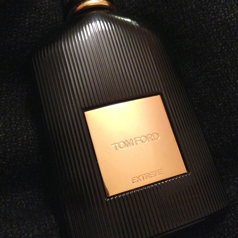 tom ford extreme cologne