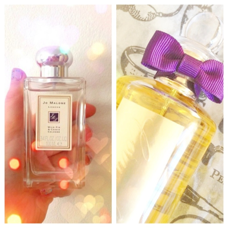 jo malone perfume cologne - penhaligions cornubia
