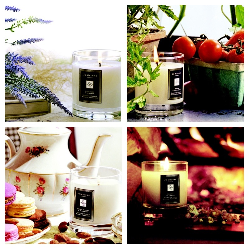 Jo Malone London 'Just Like Sunday'