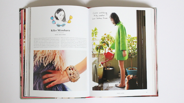 fashionable selby book todd the selby fashion blog blogger personal style ootd wordpress shoes sotd uk british