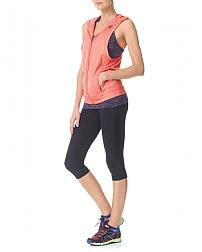 sweaty betty cool gym clothing