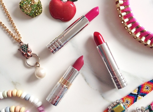 get your spark back this winter uk fashion blogger