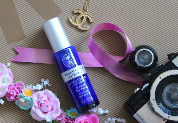 Great Buy! Frankincense Intense Duo!