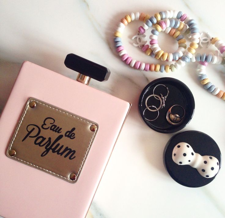 next perfume bottle handbag bag chanel candy necklace sweeties sweets chanel pearl brooch flatlay fashion blogger style wordpress uk london personal style fashion ootd london recommended top wiwt