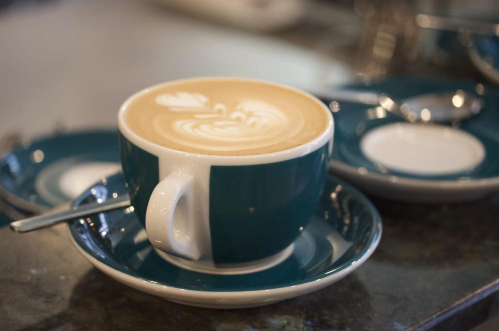 workshop fitzrovia coffee bar latte london indipendent