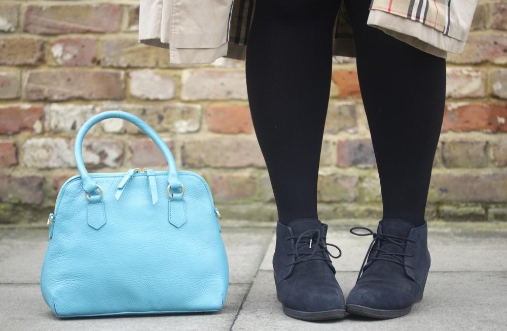 hush puppy boots boden westminster handbag bag