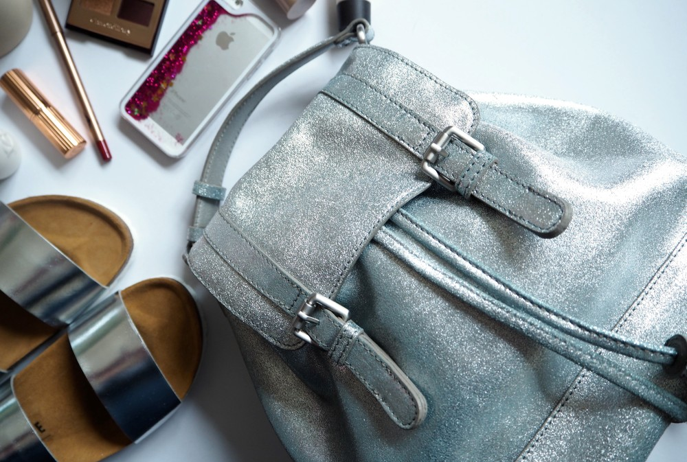 boden-silver-backpack-handbag-ss14-collection