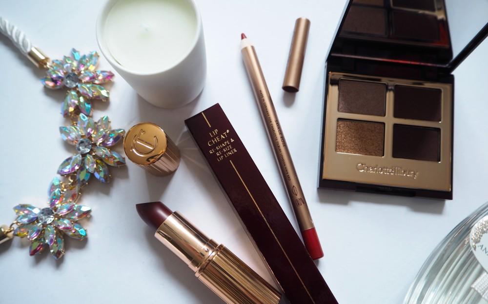 charlotte-tilbury-lipliner-and-lipstick