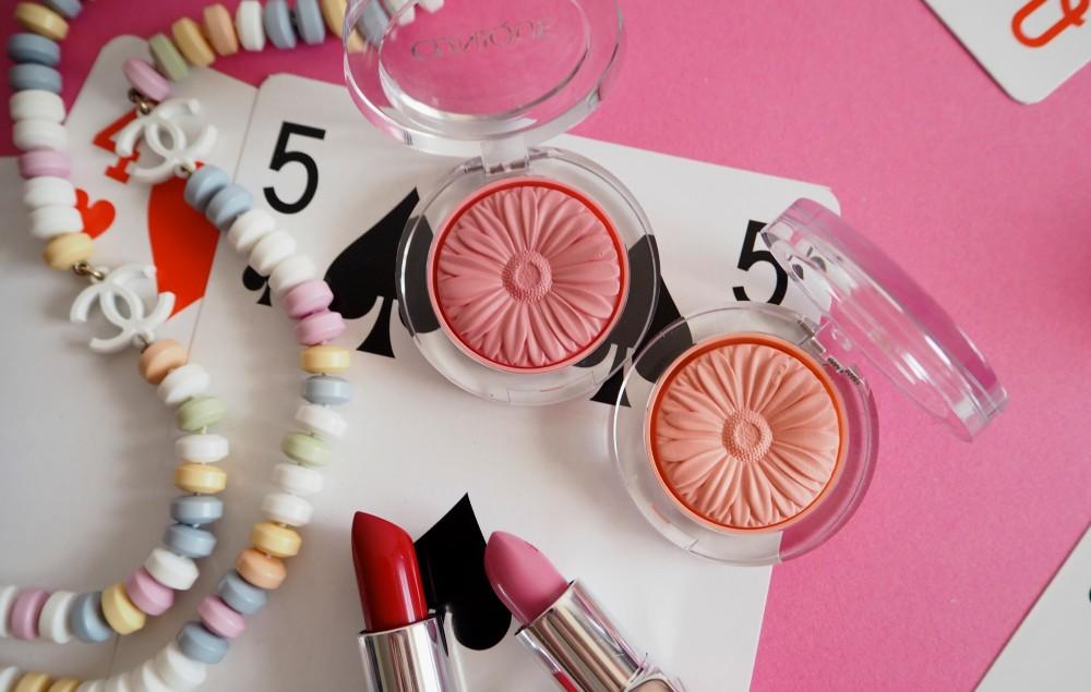 Beauty: Clinique Summer Make-up