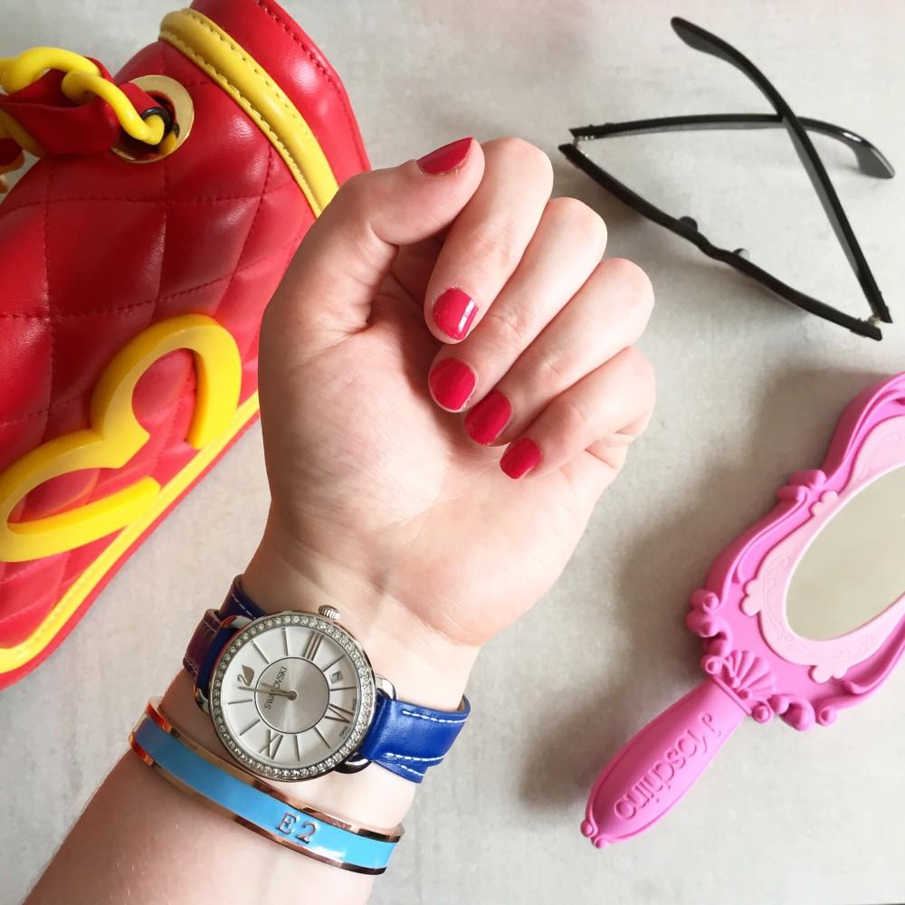 whistle and bango bracelet postcode bangle