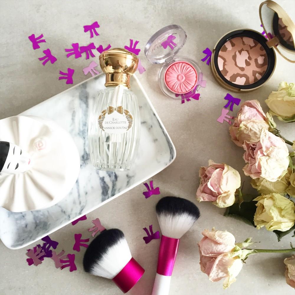 annick goutal eau de charlotte perfume fragrance