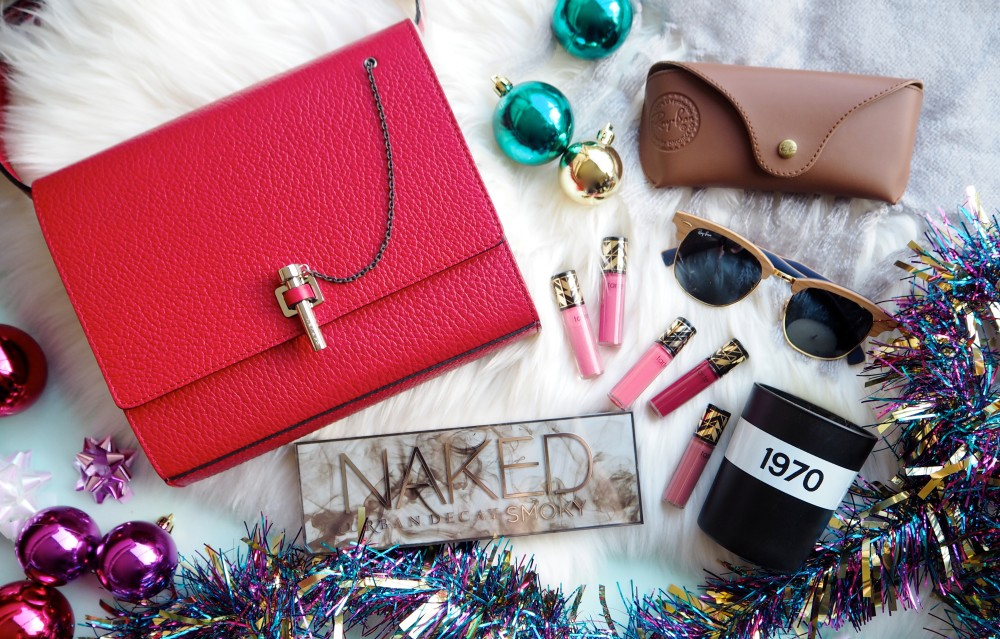 what to buy a hipster sister gift guide