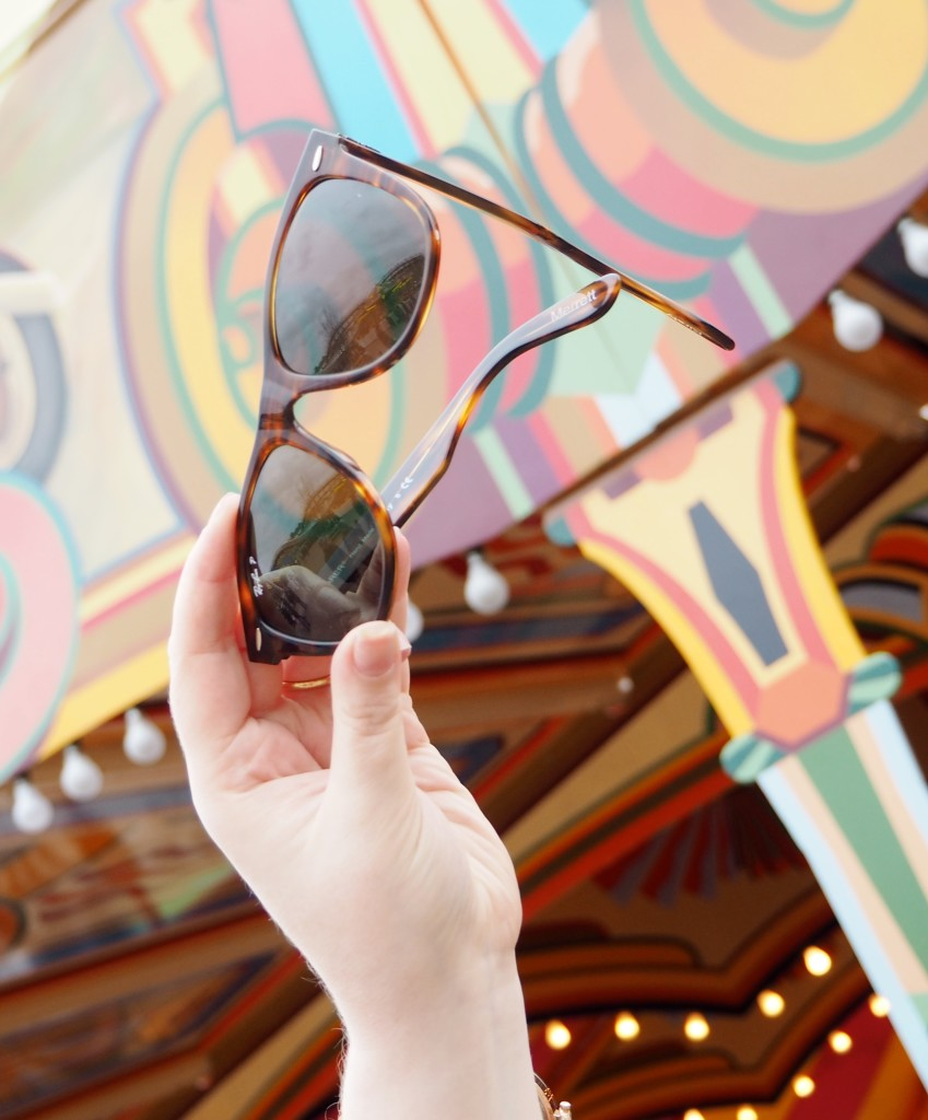 Forum on this topic: Ray-Ban Remix Sunglasses, ray-ban-remix-sunglasses/