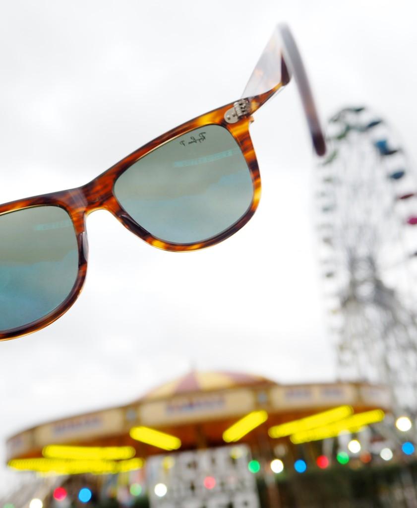 4b52c0d2cd ... ray ban remix sunglasses rayban re-mix customisable glasses ...