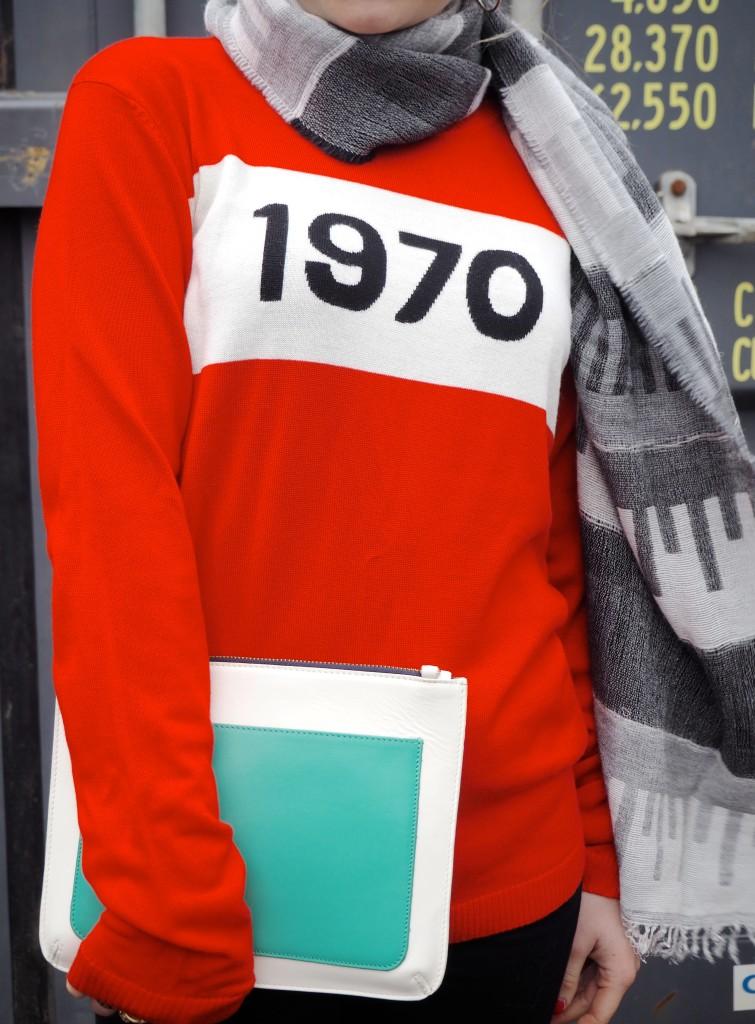 bella-freud-jumper-red-1970