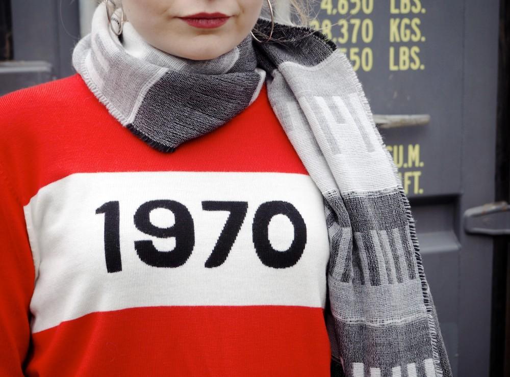 bella-freud-jumper-red-1970-top-sweater