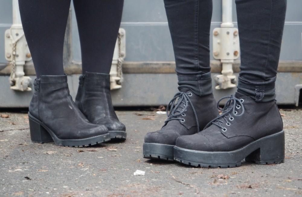 vagabond-boots-asos-nubuck