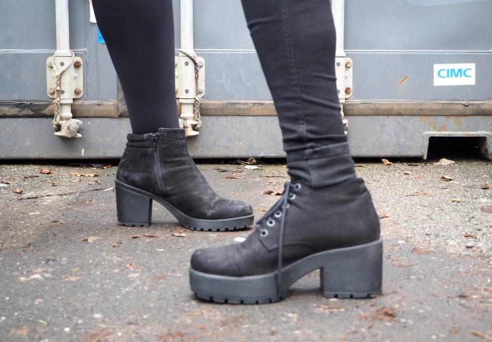 vagabond-boots-asos-nubuck-single-shoes-shot