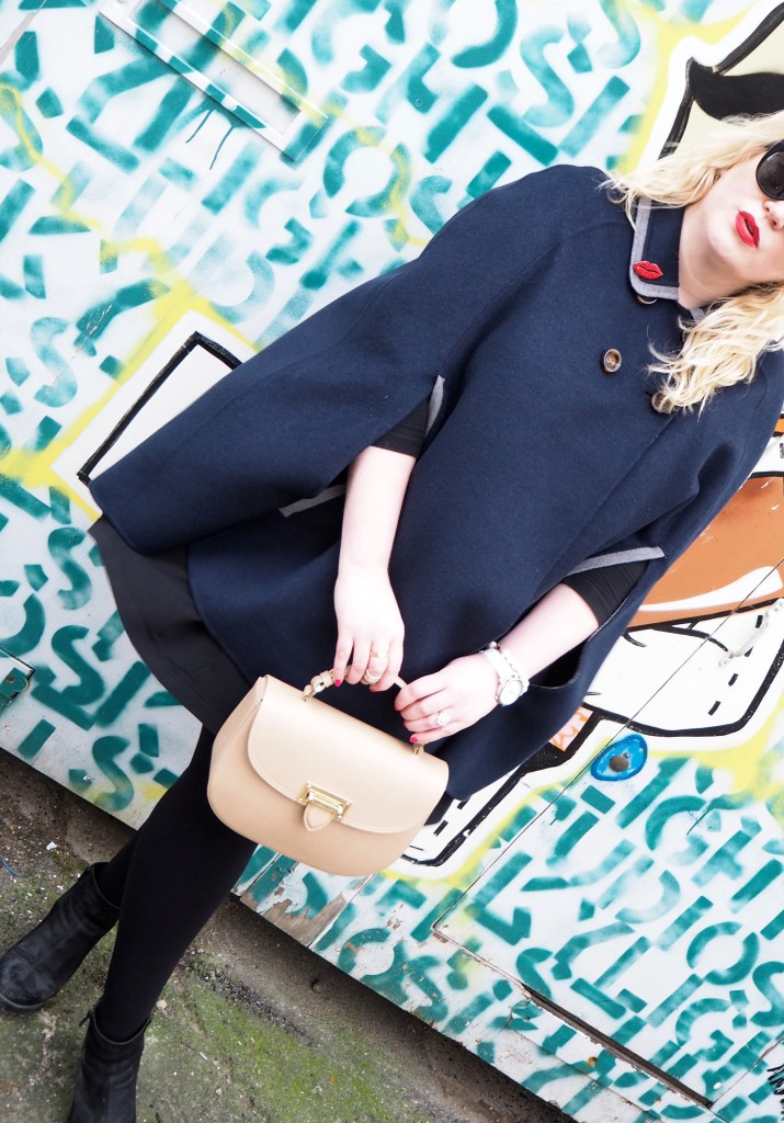 labelsforlunch fashion for lunch blog ootd